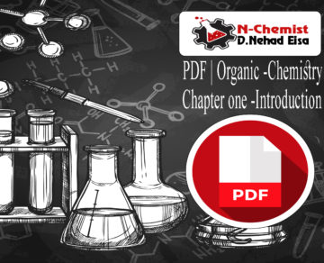 Introduction Of Cosmetics Pdf