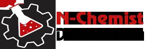 n-chemist