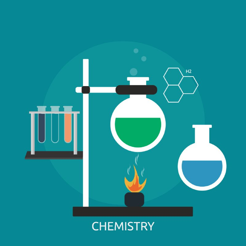 alkene tutorial solution 2