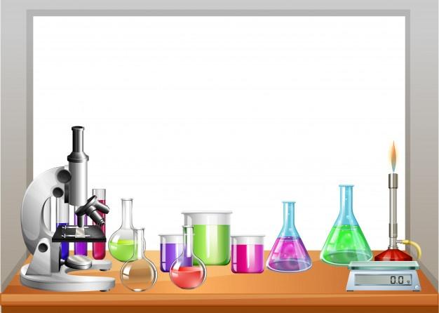 alkene and alkyne revision